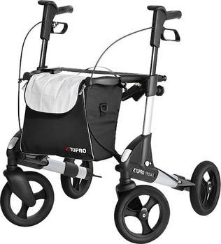 topro-troja-2g-premium-s-rollator
