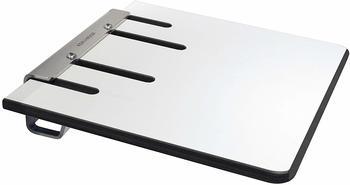 koh-i-noor-flip-klappsitz-mit-halterung-poliert-8013217215770-5390v