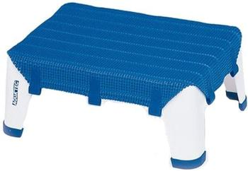 invacare-aquatec-step-einstiegshilfe