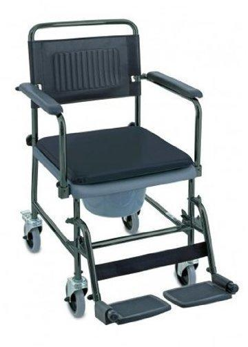 Invacare H720T / H720T Special 60-48