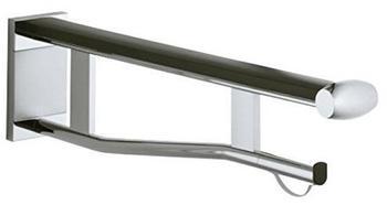 keuco-plan-care-34905-mit-wc-ph-sil-elox-schwarzgrau-70cm-34905170737