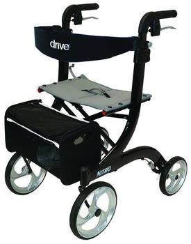 drive-medical-nitro-m