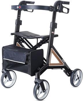 bischoff-amp-bischoff-alevo-moderner-rollator-mit-abnehmbarer-tasche-mokka-1-stueck