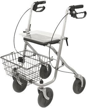 drive-medical-drive-migo-2g