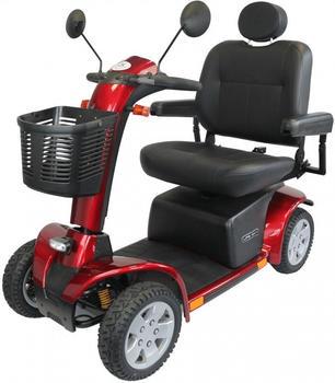 Trendmobil Life Maxi
