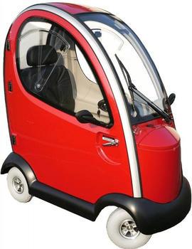 Trendmobil Mars