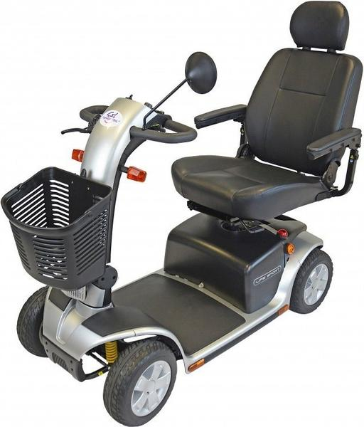 Trendmobil Life Sport