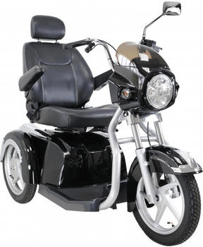 trendmobil-sport-rider-v2-elektromobil
