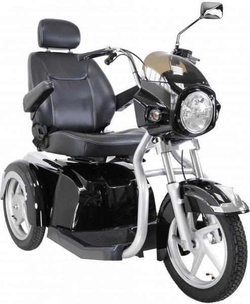 Trendmobil Sport Rider V2