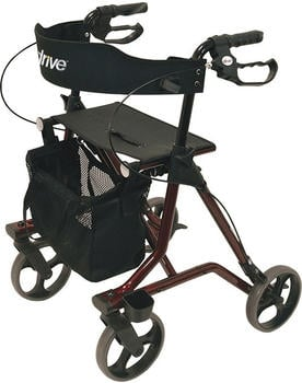 drive-medical-torro-rollator