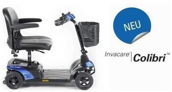 invacare-colibri-6-km-h-reisescooter-zerlegbar-mini-elektromobil