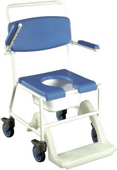nottingham-rehab-supplies-nrs-mobiler-dusch-und-toilettenstuhl