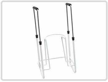 sani-alt-strumpfanzieher-anziehhilfe-fuer-kompressionsstruempfe-lang-standard-mit-ausziehbaren-griffen