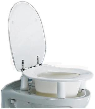 nottingham-rehab-supplies-nrs-dania-toilettensitzerhoehung-mit-deckel-10-cm