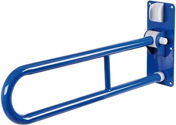 gah-alberts-stuetzklappgriffhaltegriff-laenge-765-mm