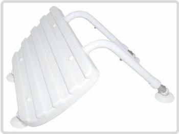 teckmedi-wannenverkuerzer-badewannenverkuerzer-badehilfe-badhilfe-badewanne-aluminium-top-qualitaet