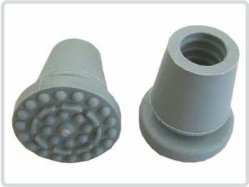 teckmedi-krueckenkapsel-17-20-mm