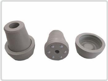 teckmedi-krueckenkapseln-mit-spikes-16-18-oder-20-mm