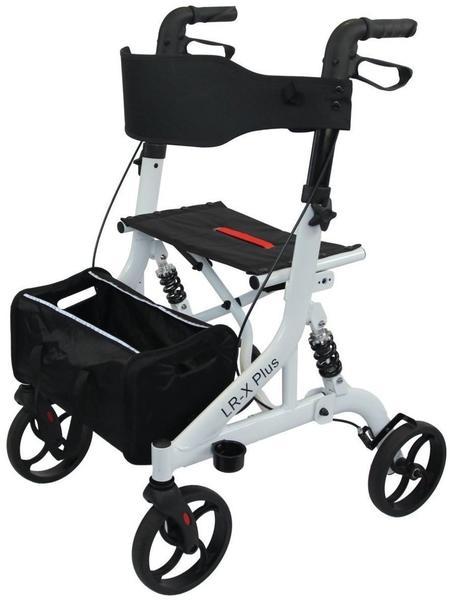 Trendmobil LR-X Plus Leichtgewichtrollator
