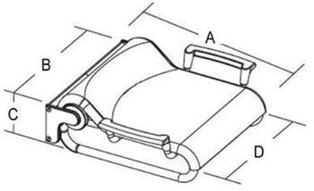 coram-promed-serie300-klappgriffpapierrollenhalter-650x280x100mm