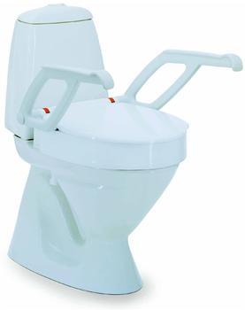 invacare-aquatec-90000-toilettensitzerhoehung-6cm