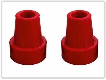 sani-alt-krueckenkapsel-16-mm-2-st