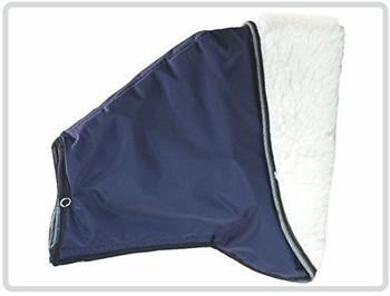 teckmedi-rollator-handschuhe
