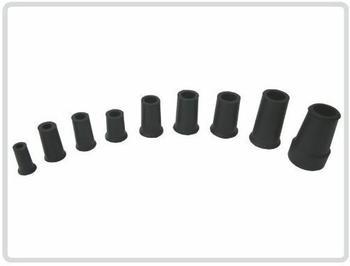 sani-alt-stockkapsel-aus-gummi-16-mm