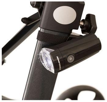 eschenbach-rollator-beleuchtung-11442507
