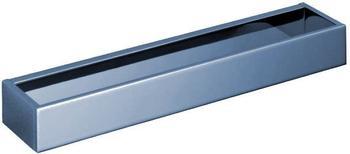 dornbracht-wannengriff-30-cm-83030780-06