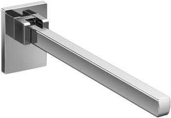 emco Loft Stützklappgriff 60 cm chrom 058500160