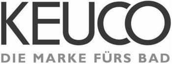 keuco-stuetzklappgriff-smart-care-32303-abnehmbar-600-mm-silber-elox-verchromt-32303010600
