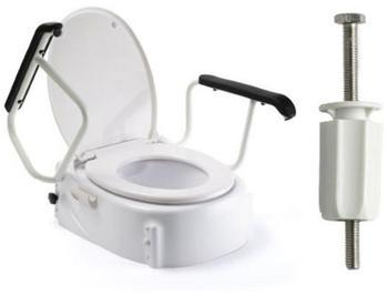 eschenbach-toilettensitzerhoeher