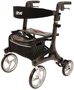 drive-rollator-nitro-carbon
