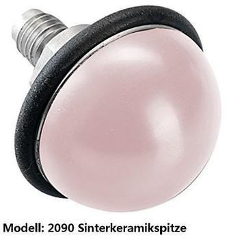 ossenberg-duroplastkugel-fuer-taststoecke