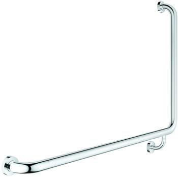 grohe-wannengriff-essentials-940-x-600mm-chrom-40797001