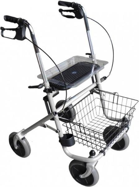 Trendmobil Rollator Standard