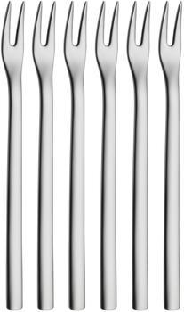WMF Nuova Bowlegabel (6 Stk.)