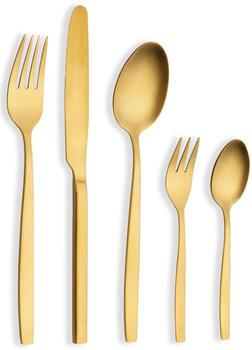 echtwerk-positano-besteck-set-30-teilig-gold-ew-bs-3075g