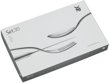 WMF Besteckkasten für 30-teiliges Besteckset (6408411290)