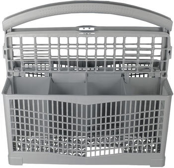 Siemens Besteckkorb für Spülmaschine (093046)
