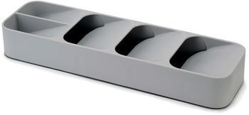 joseph-joseph-besteckkasten-drawer-store-grau