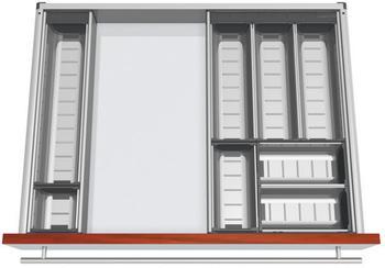 Blum Orga Line Besteckkasten Set B 601-699 x L 450 mm (26964)