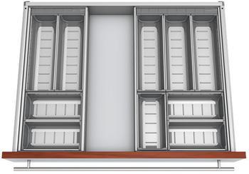 Blum Orga Line Besteckkasten Set B 700-799 x L 600 mm