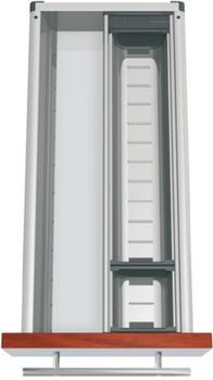 Blum Orga Line Besteckkasten Set B 275-349 x L 450 mm