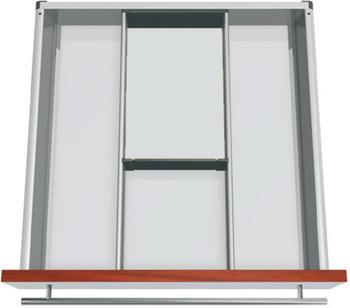 Blum Orga Line Besteckkasten Set B 450-599 x L 450 mm