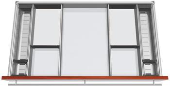 Blum Orga Line Besteckkasten Set B 901-999 x L 500 mm (27021)