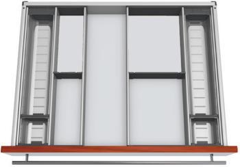 Blum Orga Line Besteckkasten Set B 700-799 x L 450 mm (27015)