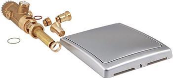 GROHE Druckspüler für WC (42901000)