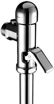 Schell Schellomat WC-Spülarmatur (022040699)